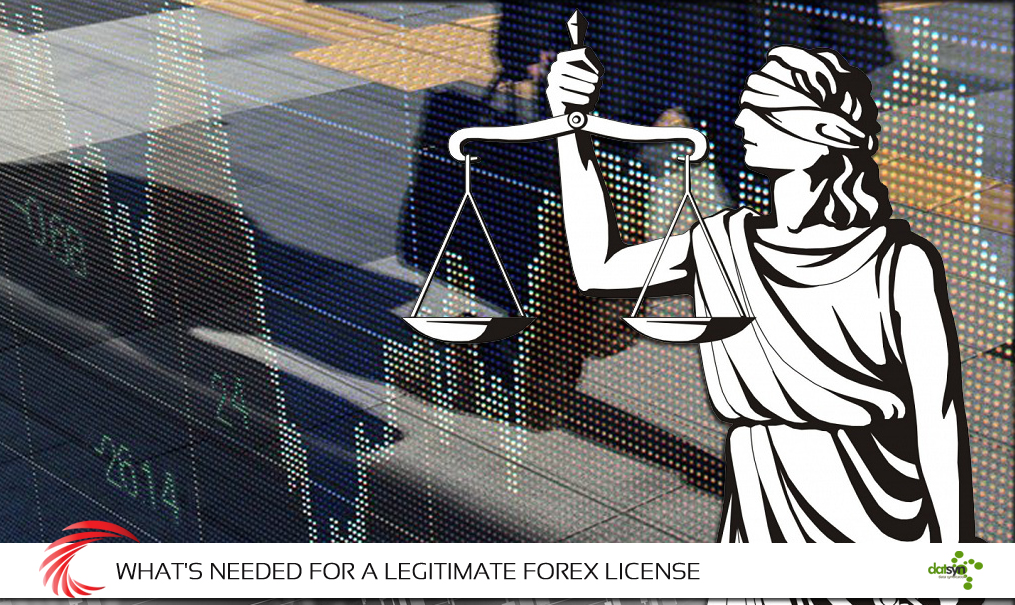 When It Comes To Forex Trading Or Foreign Currency Exchange Generally Speaking Futures And Options Contracts Are Be Traded Legally On