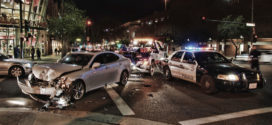 Hiring Traffic Accident Lawyers