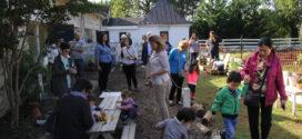 Montessori School and Your Kids