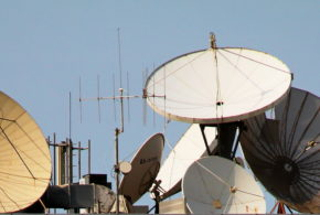 Satellite TV and its Functionality